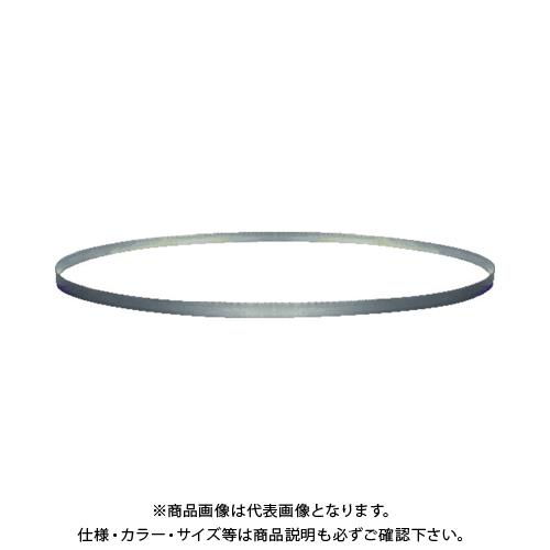 【運賃見積り】 【直送品】 LENOX ループ DM2-1770-12.7X0.64X14 B23341BSB1770