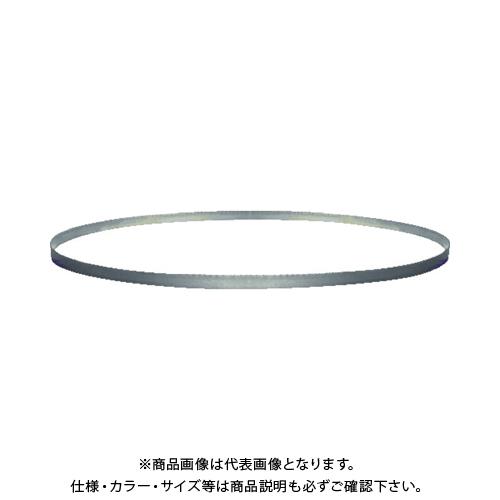 【運賃見積り】【直送品】LENOX ループ DM2-1840-12.7X0.64X10/14 B23526BSB1840