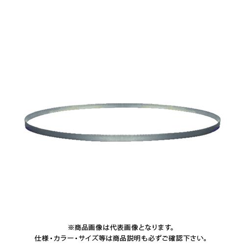 【運賃見積り】 【直送品】 LENOX ループ DM2-1640ー12.7X0.64X14/18 B23527BSB1640