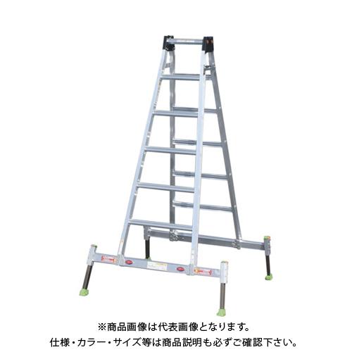 【直送品】ナカオ ダン吉 AN-210 AN-210