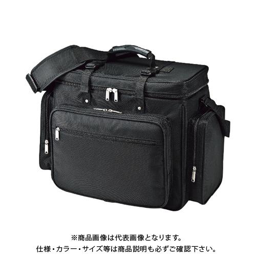 SANWA プロジェクターバッグ BAG-PRO4