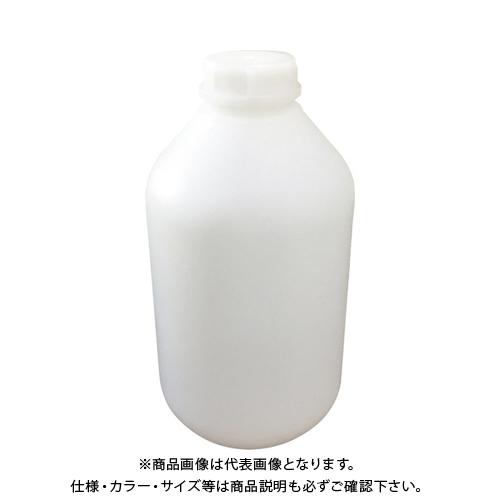 【直送品】積水 1Lボトル 10個 B7561110
