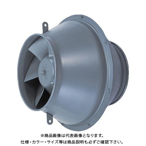 【直送品】テラル エスラインファン標準 ALF-NO.4-525S
