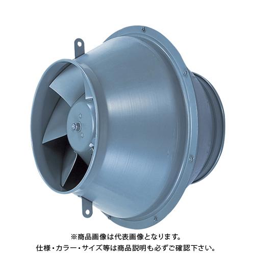 【直送品】テラル エスラインファン標準 ALF-NO.6-550-E