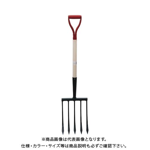 SENNARI ごっそり掘り掘りフォーク AD-806