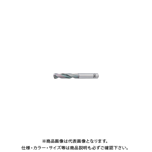 OSG AD-2D(8671650) 超硬ドリルシリーズ OSG AD-2D(8671650) AD-2D AD-2D 16.5, イチハサマチョウ:db932456 --- m.vacuvin.hu