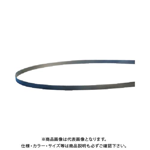 【運賃見積り】 【直送品】 LENOX ループ MATRIX-1260ー12.7X0.50X14/18 B23572BSB1260