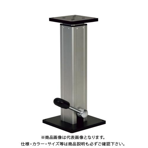 【個別送料2000円】【直送品】ROEMHELD リフト モジュール ベーシック ストローク 200mm 8910-01-20-H
