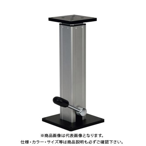 【個別送料2000円】【直送品】ROEMHELD リフト モジュール ベーシック ストローク 400mm 8910-01-40-H