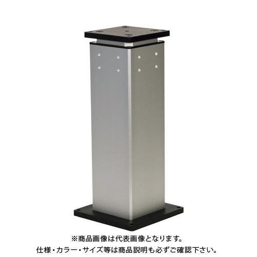 【個別送料2000円】【直送品】ROEMHELD リフト モジュール ショップフロア 最大荷重2,000N ストローク 200mm 8915-02-20-H