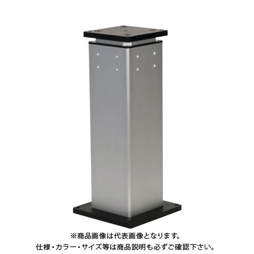 【個別送料2000円】【直送品】ROEMHELD リフト モジュール ショップフロア 最大荷重2,000N ストローク 500mm 8915-02-50-H