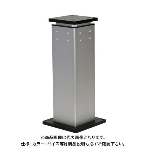 【個別送料2000円】【直送品】ROEMHELD リフト モジュール ショップフロア 最大荷重4,000N ストローク 200mm 8915-04-20-H