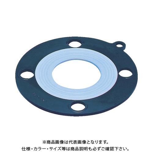"""ニチアス エビロンガスケット""""TOMBO No.9013"""" 9013-10KX300A"""