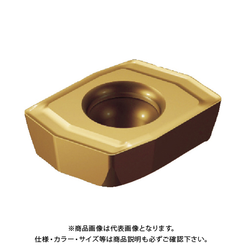 サンドビック スーパーUドリル チップ N124 5個 880-01 02 W04H-P-MS:N124