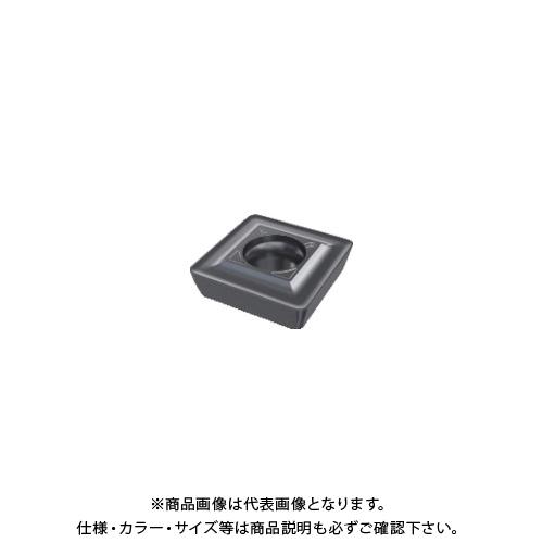 サンドビック スーパーUドリルチップ 4344 10個 880-06 04 W10H-P-GR:4344