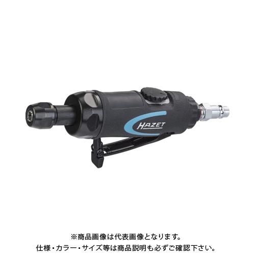 コレットチャック 6mm 9032N-1 HAZET ストレートダイグラインダー