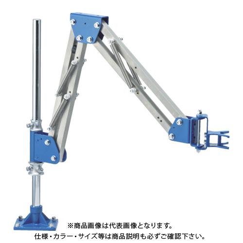ベッセル ハンドフリー HFS1-300-1DR