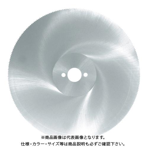 モトユキ グローバルソー メタルソー GMS-SU-300-2.0-31.8-6C