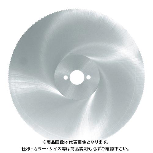モトユキ グローバルソー メタルソー GMS-SU-360-2.5-45-6C