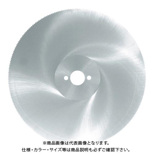 モトユキ グローバルソー メタルソー GMS-SU-370-3.0-40-6C