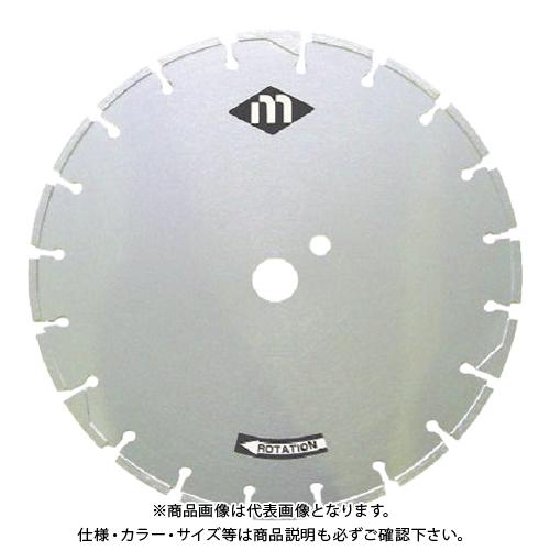 モトユキ グローバルダイヤモンドスーパー GK-12