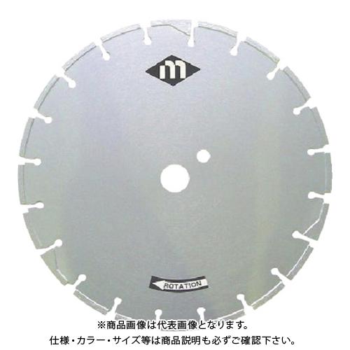 モトユキ グローバルダイヤモンドスーパー GK-14