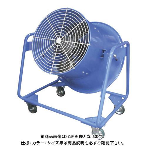 【運賃見積り】【直送品】鎌倉 GYMファン 省エネGYM 低騒音形 60Hz GRE-626-E3-60HZ