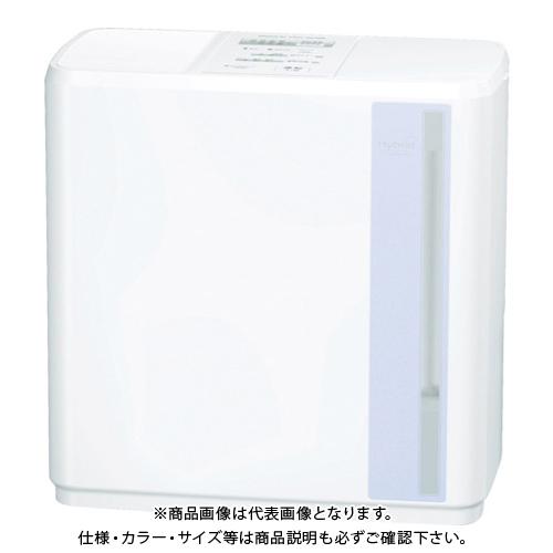 気化ハイブリッド式加湿器 HD-700E-V HD-700E-ラベンダー 【運賃見積り】【直送品】ダイニチ