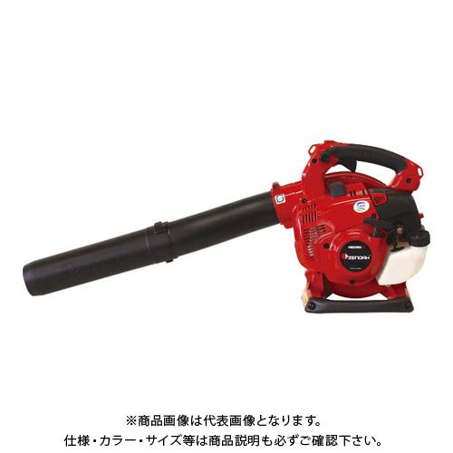 ゼノア エンジンブロワ(乾式) HBZ260EZ