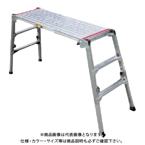 【直送品】ナカオ GTWR-10 GTWR-10