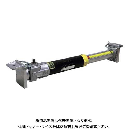 【運賃見積り】【直送品】Hoshin スーパーSSジャッキ 228-284 HAG228-284A