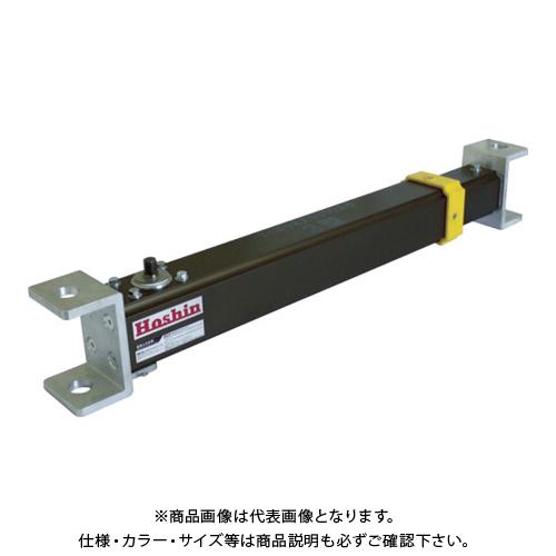 【運賃見積り】【直送品】Hoshin つっぱり名人1010A型 HAG1010A-2J2