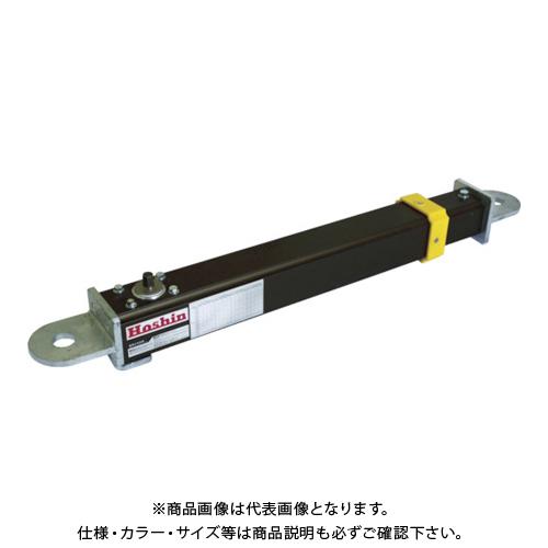 【運賃見積り】【直送品】Hoshin つっぱり名人1010A型 HAG1010A-4J3