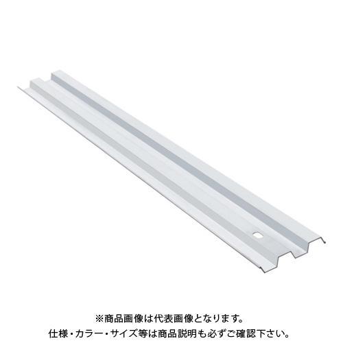 【運賃見積り】【直送品】Hoshin アルミ合金矢板 HAY3825N(250mm) 3.5M HAY3825N-3.5