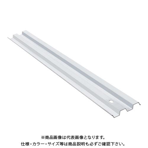 【運賃見積り】【直送品】Hoshin アルミ合金矢板 HAY3825N(250mm) 4.0M HAY3825N-4.0