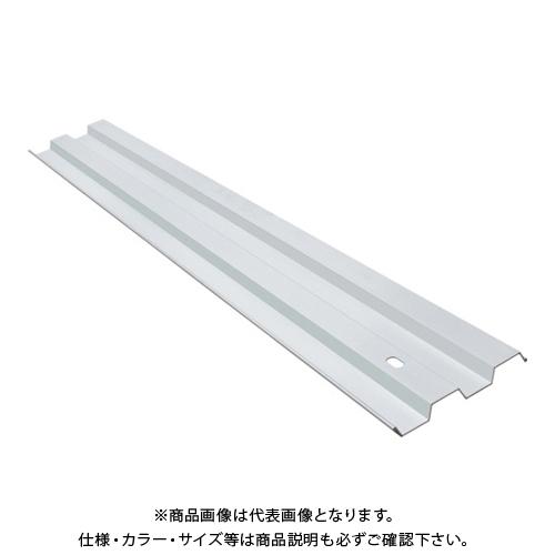 【運賃見積り】【直送品】Hoshin アルミ合金矢板 HAY3833N(333mm) 3.0M HAY3833N-3.0