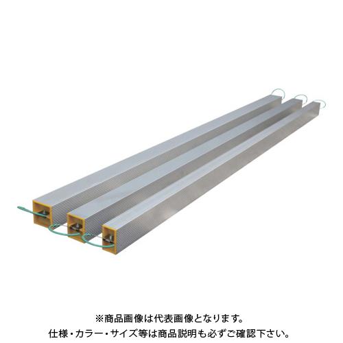 【運賃見積り】【直送品】Hoshin アルミ腹起し HAH-1212 1.8M HAH1212-1.8