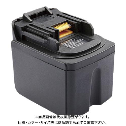 【運賃見積り】【直送品】xetto バッテリーパック(Li-Lon) HB71965-010