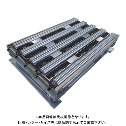 【運賃見積り】 【直送品】 伊東電機 フラット直角分岐装置 F-RAT-S300-17P-A-S1