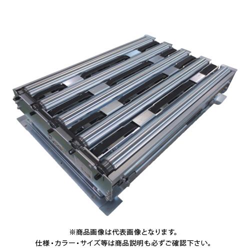 【運賃見積り】 【直送品】 伊東電機 フラット直角分岐装置 F-RAT-S300-17P-B-S1