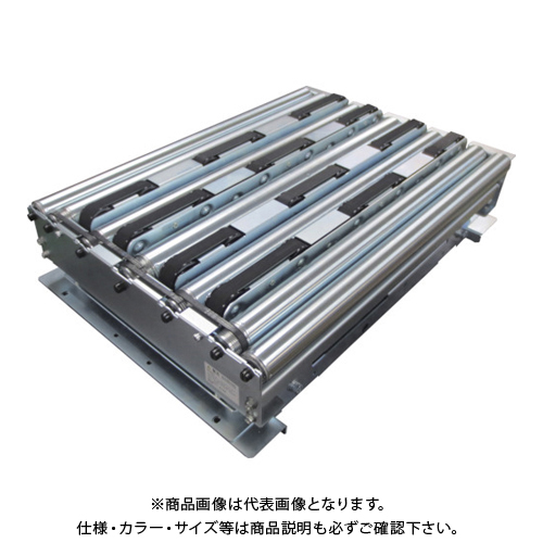 【運賃見積り】 【直送品】 伊東電機 フラット直角分岐装置 F-RAT-S250-60P-B-S1