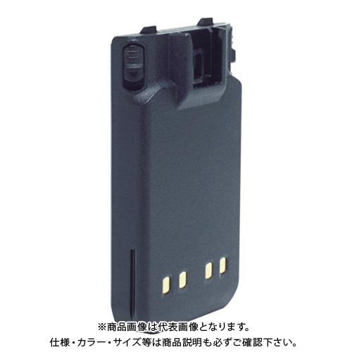 モトローラ 標準型リチウムイオン充電池 FNB-V145LI