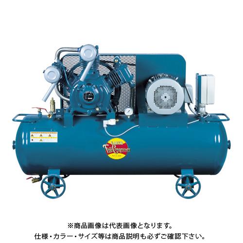 【直送品】富士 FS-110LPMT-60 FS-110LPMT-60