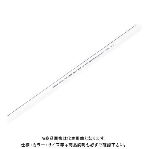 十川 スーパートムフッ素イージーホース 25×33mm 15m FE-25-15