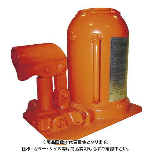 マサダ HFD-10-3マサダ 2段式油圧ジャッキ HFD-10-3, マンツウオンラインショップ:9b69451c --- sunward.msk.ru