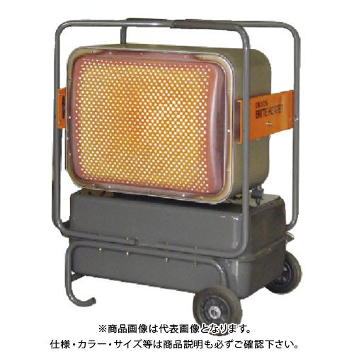 【直送品】オリオン ブライトヒーター HR330E-L