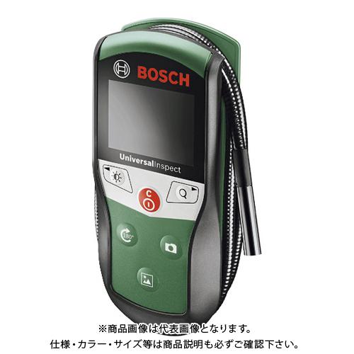 ボッシュ 検査用カメラ INS1