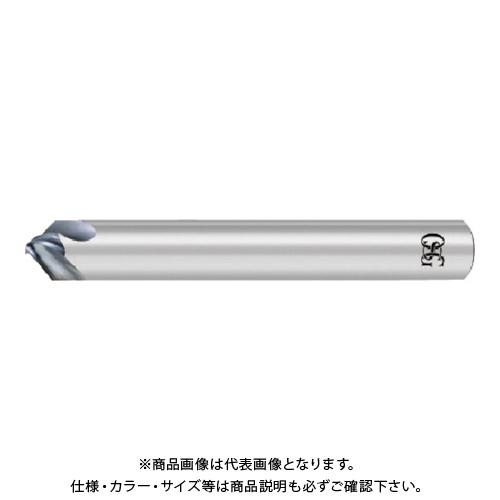 OSG 超硬面取りカッタ レギュラ 3刃 HSCT―N 9200062 HSCT-N 2X45X12