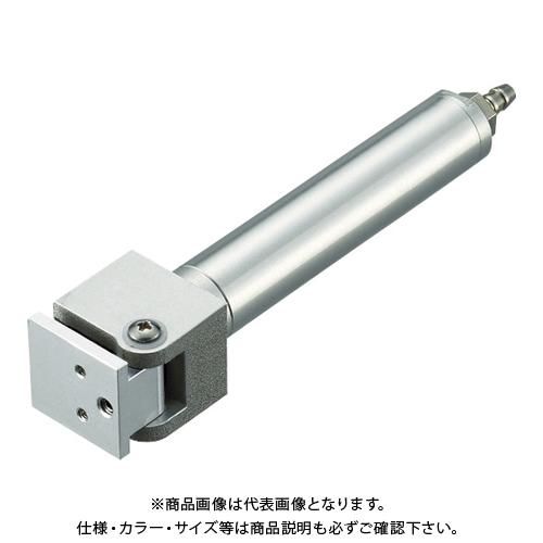 アインツ パイプ複合チャックE・φ12・90度 J25410-40A