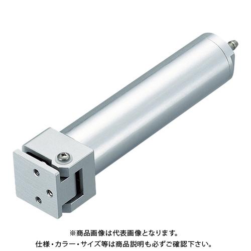 アインツ パイプ複合チャックD・φ20・90度 J25410-30A
